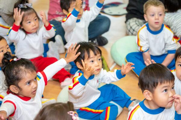 Toddler-Hands-Nagoya-scaled